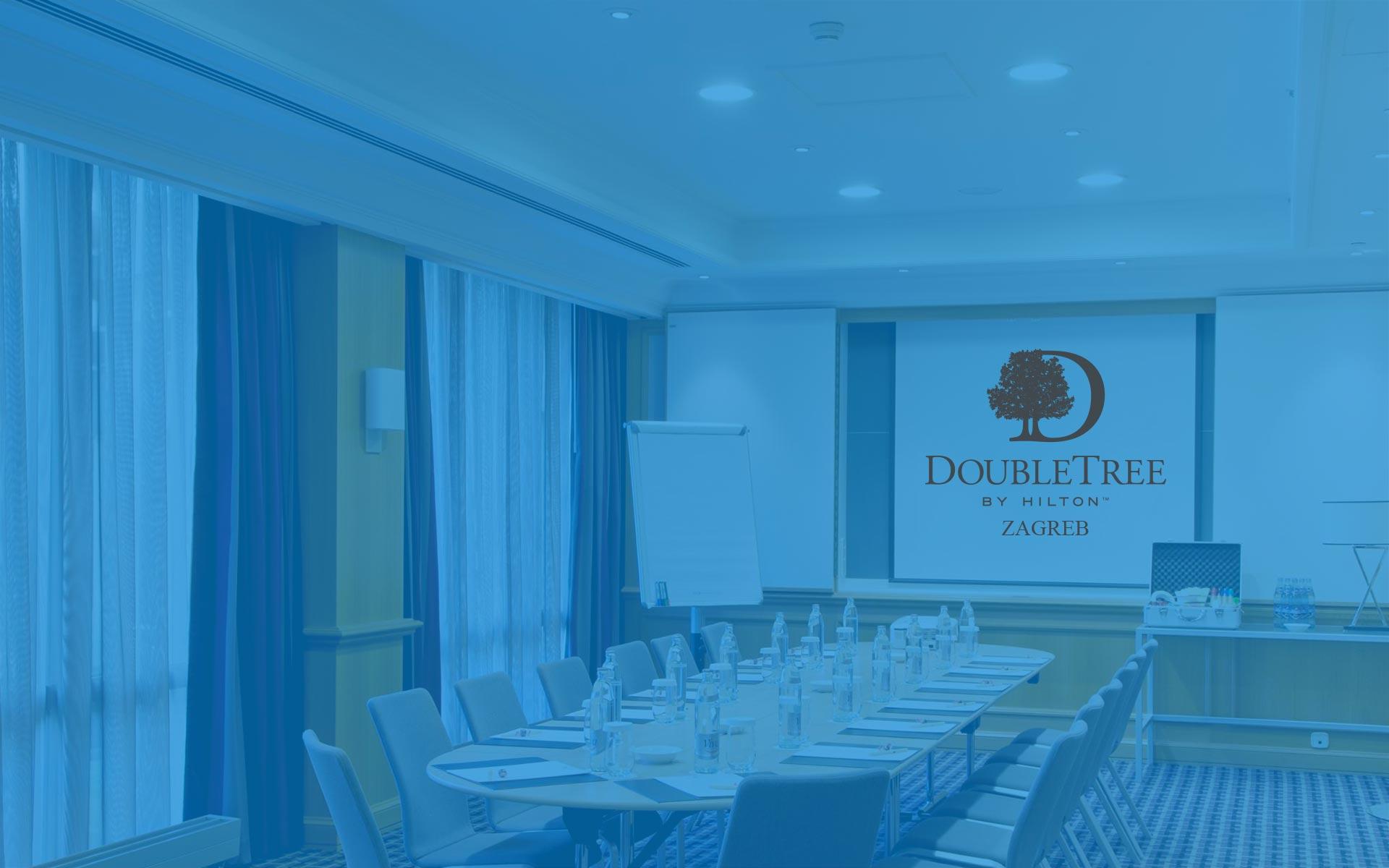Op2M Asset Liability Management seminar