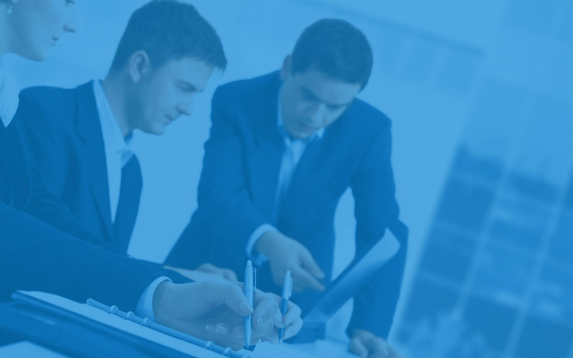 Op2M Advisor optimizacija poslovanja