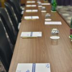 4th-Op2M-Asset-Liability-Management-Academy