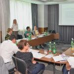Op2m 5th Insurance Risk Management Academy