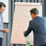 2nd Op2M Asset–Liability Management Academy