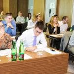 Op2M specijalisticki edukacijski programi
