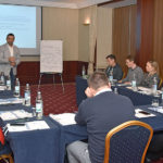 Op2M Annual Risk Management Academy