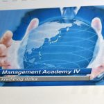 Op2M Credit Risk Management Academies
