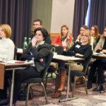 Seminar Market Risk management Op2M