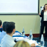 Op2M Operational Risk Management