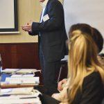 Risk Management Academy for Asset Management Companies