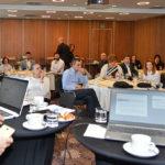 Op2M IFRS 9 ECL models