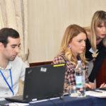 Business Inteligence seminari