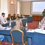 Risk Management Academy Op2M Croatia