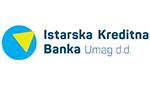 Istarska kreditna banka