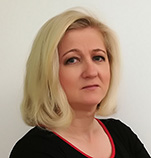 Marijana Đuranec