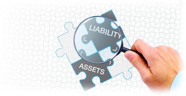 Op2M Asset-Liability Management Academy Zagreb