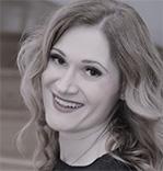 Draženka Grebenar
