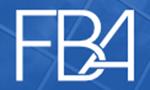 Agencije za bankarstvo Federacije BiH