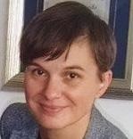 Irena Blažinčić