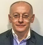 Mladen Latković