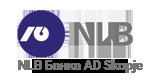 NLB Banka AD Skopje