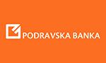 Podravska banka