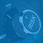 Op2M Risk Management seminars