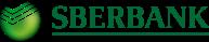 Sberbank d.d.