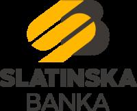 Slatinska banka d.d.