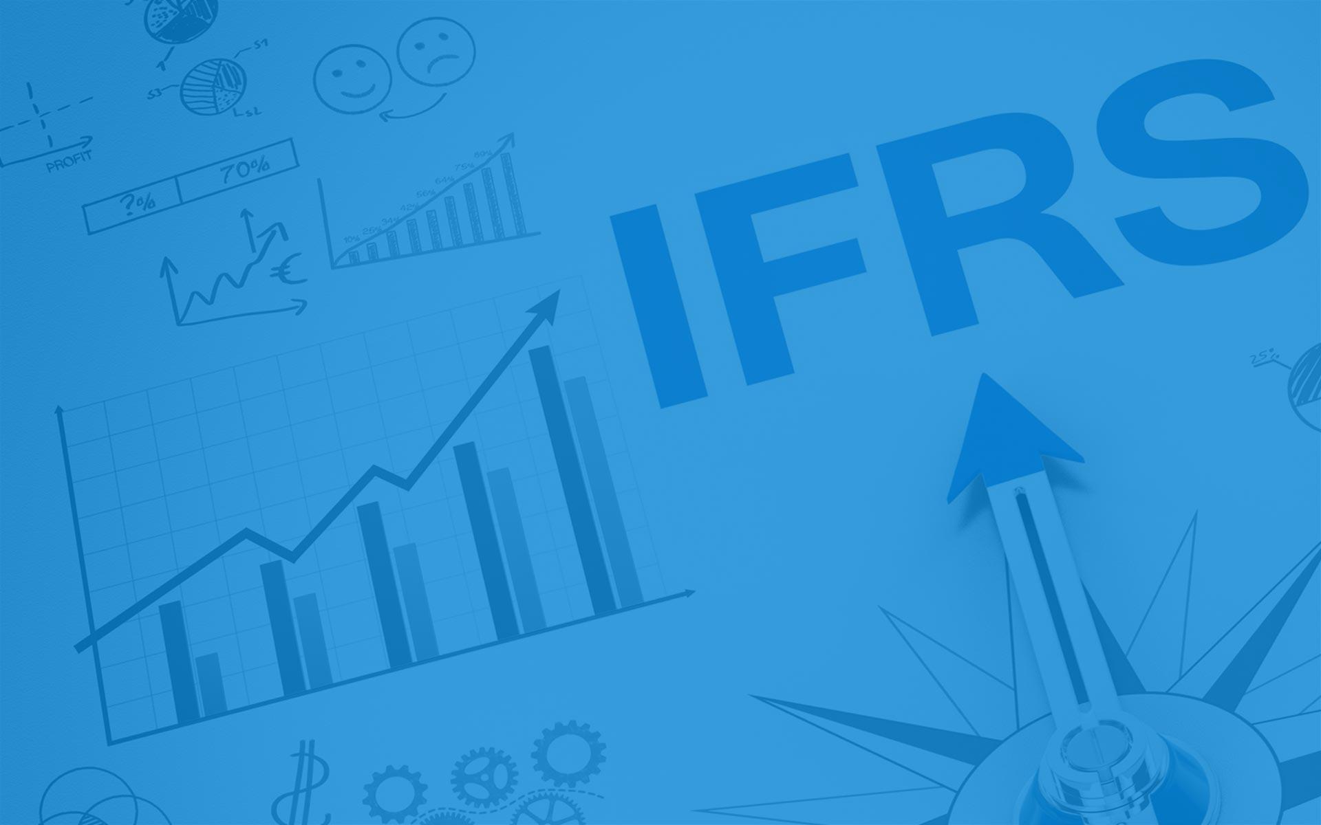IFRS Croatia seminar Op2M